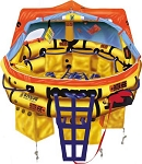 Winslow FAA Approved Part 135 (9 to 13 man) Life Raft  (FAUL913)