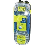 ACR PLB - AquaLink™ Personal Locator Beacon