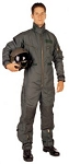 Anti Exposure Suits - MAC-10 Mustang Constant Wear Aviation Anti-Exposure Suit