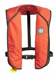 M.I.T. 22 Inflatable PFD (automatic activation)  MD2012