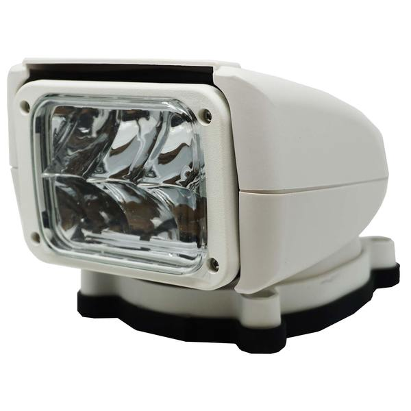 RCL-85 LED  Searchlight (White)